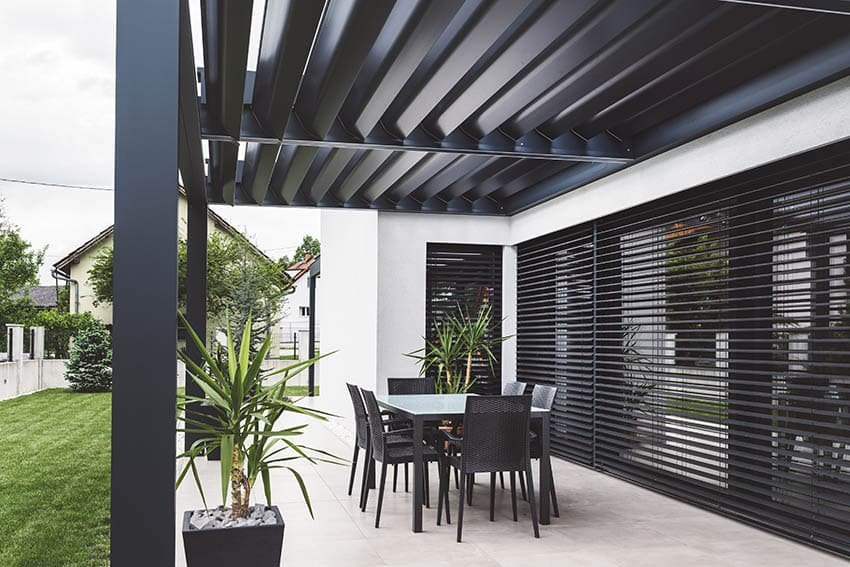 1615604836_415_Types-of-Window-Blinds-Ultimate-Buying-Guide