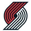 1617200171_834_NBA-Power-Rankings-How-the-trade-deadline-and-buyout