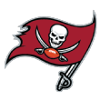 1617297760_940_NFL-mock-draft-2021-Todd-McShays-predictions-for-all