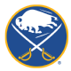 1618618214_490_Fantasy-hockey-Forecaster-for-the-week-of-April-19