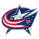 1618618220_661_Fantasy-hockey-Forecaster-for-the-week-of-April-19