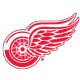 1618618223_595_Fantasy-hockey-Forecaster-for-the-week-of-April-19