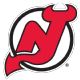 1618618232_599_Fantasy-hockey-Forecaster-for-the-week-of-April-19