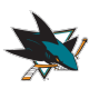 1618618239_823_Fantasy-hockey-Forecaster-for-the-week-of-April-19