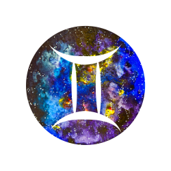 1621978386_791_Dec-21st-Weekly-Astrology-for-All-Signs-2020