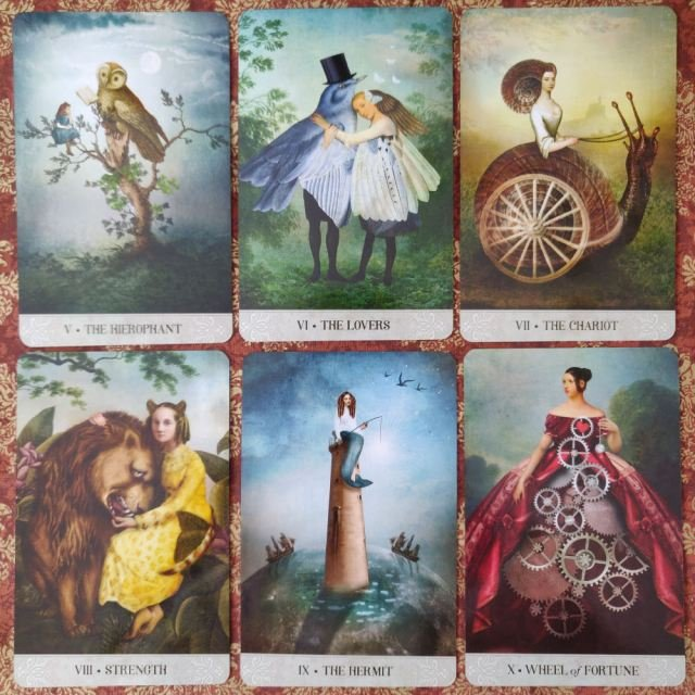 1621979603_687_Look-see-of-the-Tarot-of-Mystical-Moments-%E2%80%93-benebell-wen