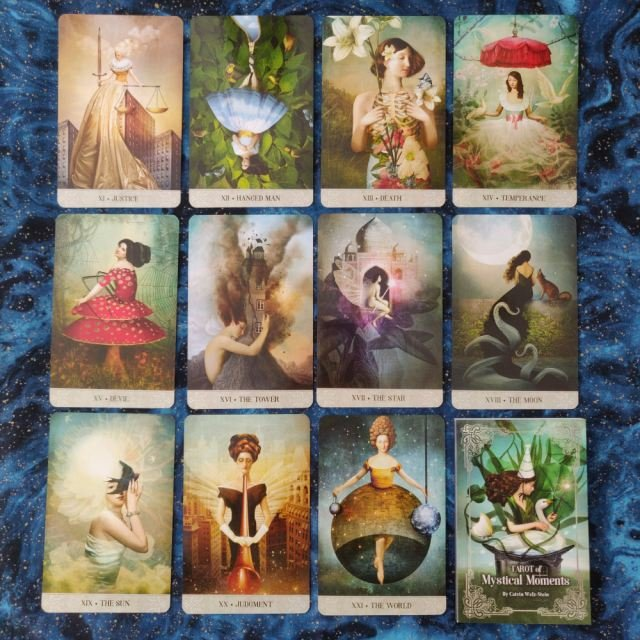 1621979604_460_Look-see-of-the-Tarot-of-Mystical-Moments-%E2%80%93-benebell-wen