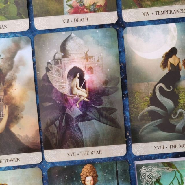 1621979605_297_Look-see-of-the-Tarot-of-Mystical-Moments-%E2%80%93-benebell-wen