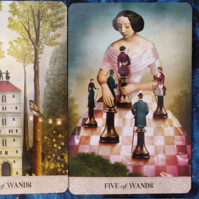 1621979607_292_Look-see-of-the-Tarot-of-Mystical-Moments-%E2%80%93-benebell-wen