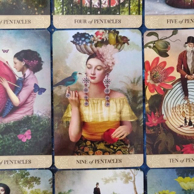 1621979608_952_Look-see-of-the-Tarot-of-Mystical-Moments-%E2%80%93-benebell-wen