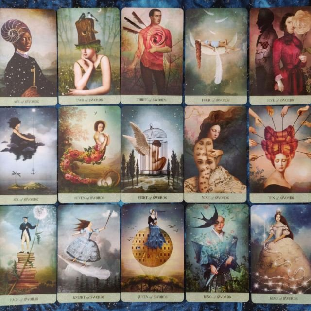 1621979610_166_Look-see-of-the-Tarot-of-Mystical-Moments-%E2%80%93-benebell-wen