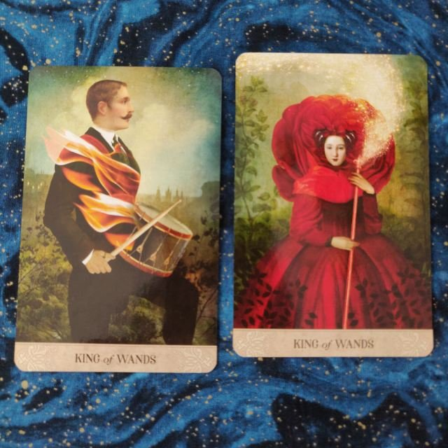 1621979611_779_Look-see-of-the-Tarot-of-Mystical-Moments-%E2%80%93-benebell-wen