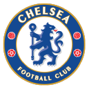 Assessing-what-Chelsea-Man-City-and-others-could-offer