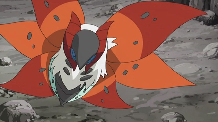 15 Iconic Pokémon That Should Have Been Legendary –