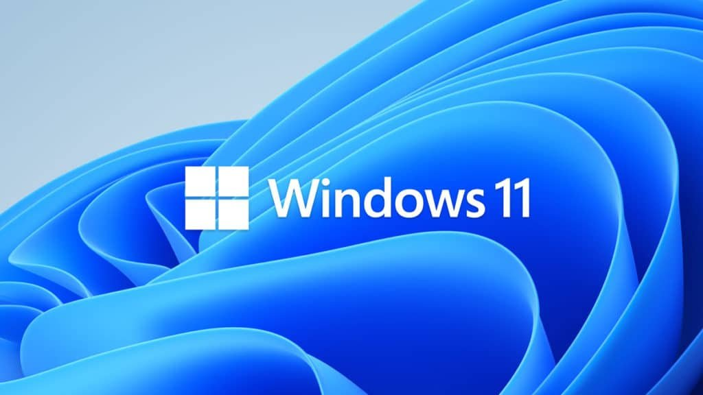 Microsoft Explains Windows 11's Stricter CPU Requirements, 7th Gen Intel Core and First-Gen AMD Ryzen Support Could Be Added