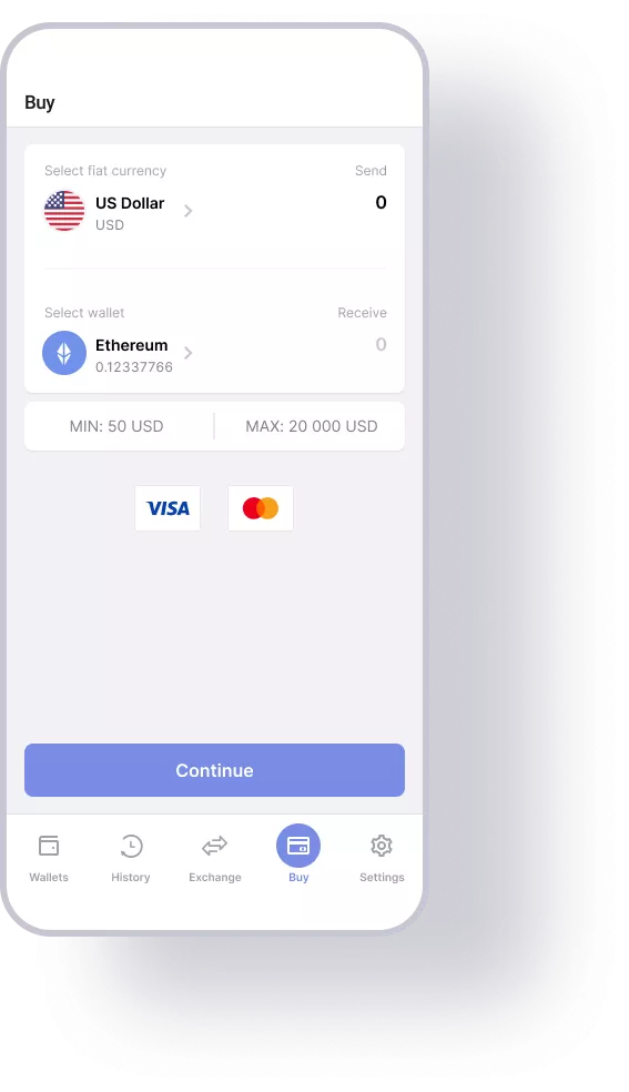 1625159351_773_The-Most-Feature-Packed-Cryptocurrency-Wallet