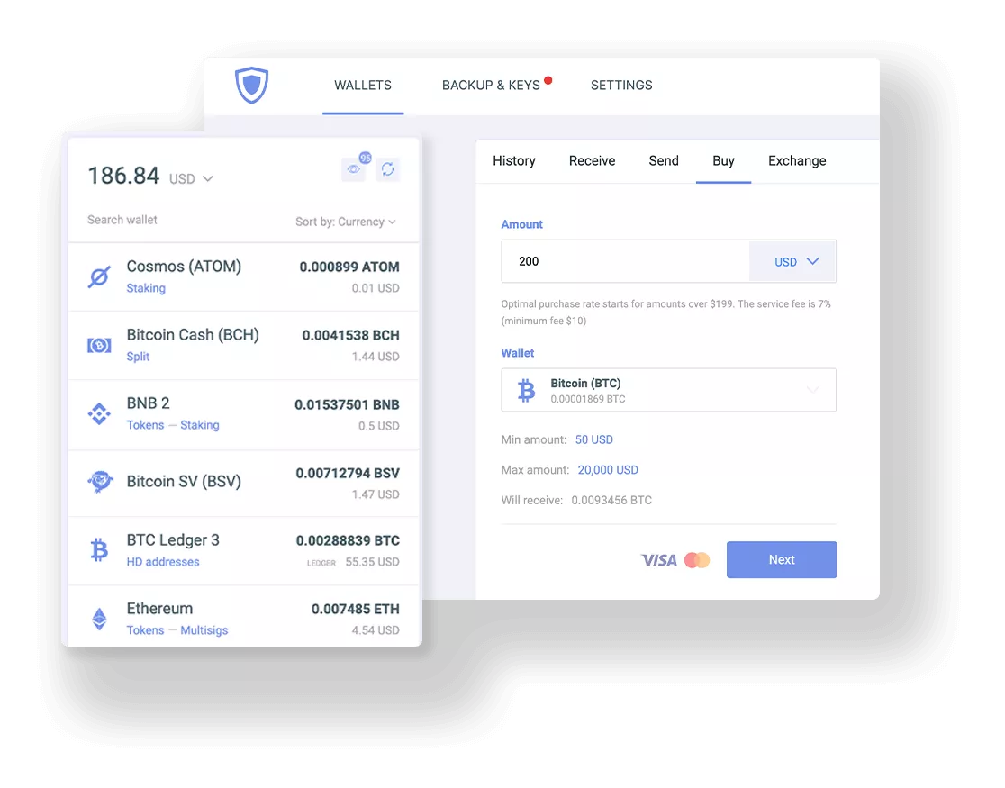 1625159353_515_The-Most-Feature-Packed-Cryptocurrency-Wallet