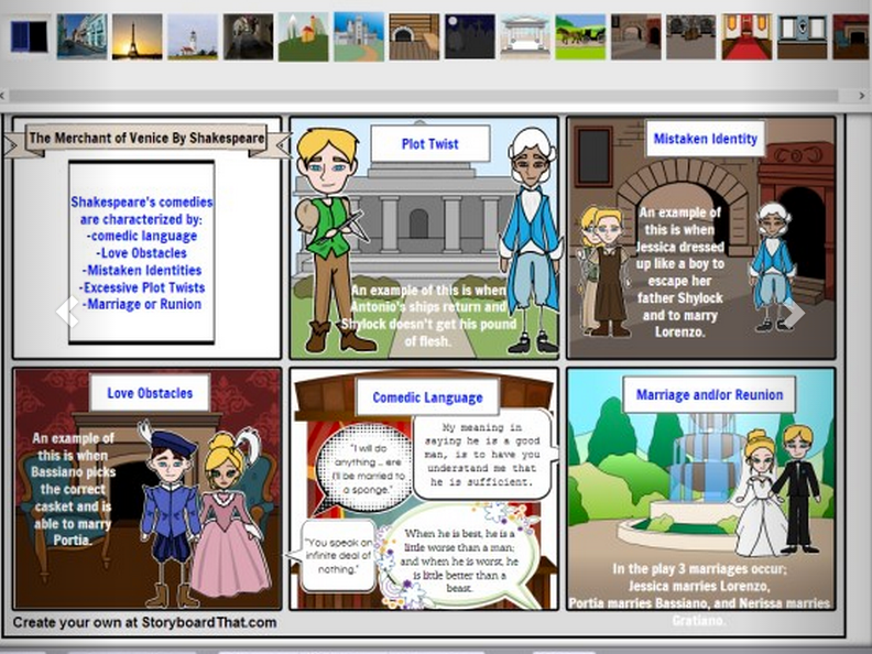 1625956858_82_Some-Very-Good-Tools-and-Apps-for-Creating-Educational-Comics