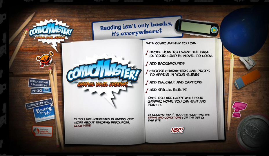 1625956859_911_Some-Very-Good-Tools-and-Apps-for-Creating-Educational-Comics