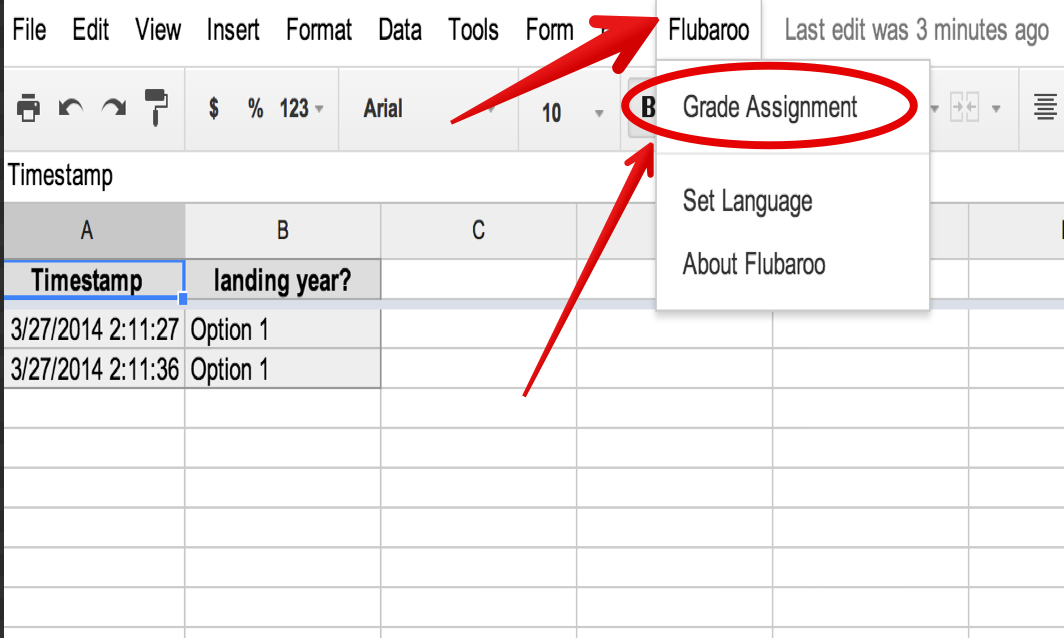 1625959314_206_This-is-How-to-Automatically-Grade-Quizzes-Using-Google-Forms
