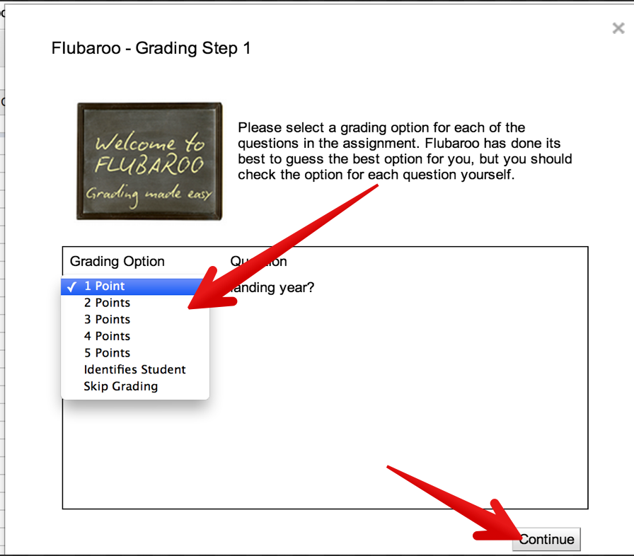 1625959315_16_This-is-How-to-Automatically-Grade-Quizzes-Using-Google-Forms