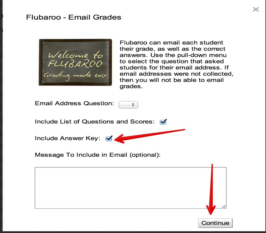 1625959317_59_This-is-How-to-Automatically-Grade-Quizzes-Using-Google-Forms