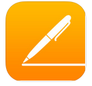 1625959345_197_The-Best-iPad-Note-Taking-Apps-for-Students-and-Teachers