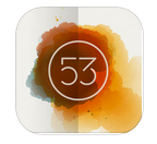 1625959346_406_The-Best-iPad-Note-Taking-Apps-for-Students-and-Teachers