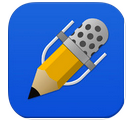 1625959346_946_The-Best-iPad-Note-Taking-Apps-for-Students-and-Teachers