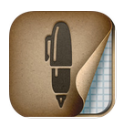 1625959347_698_The-Best-iPad-Note-Taking-Apps-for-Students-and-Teachers