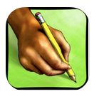 1625959348_675_The-Best-iPad-Note-Taking-Apps-for-Students-and-Teachers