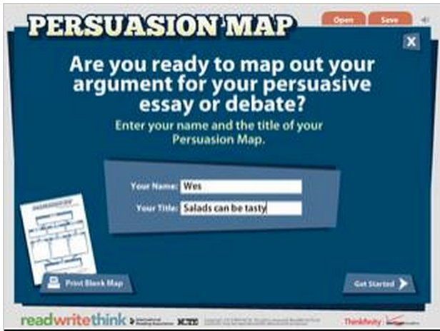 1625959433_822_5-Awesome-Interactive-Web-Tools-to-Help-Students-in-Their