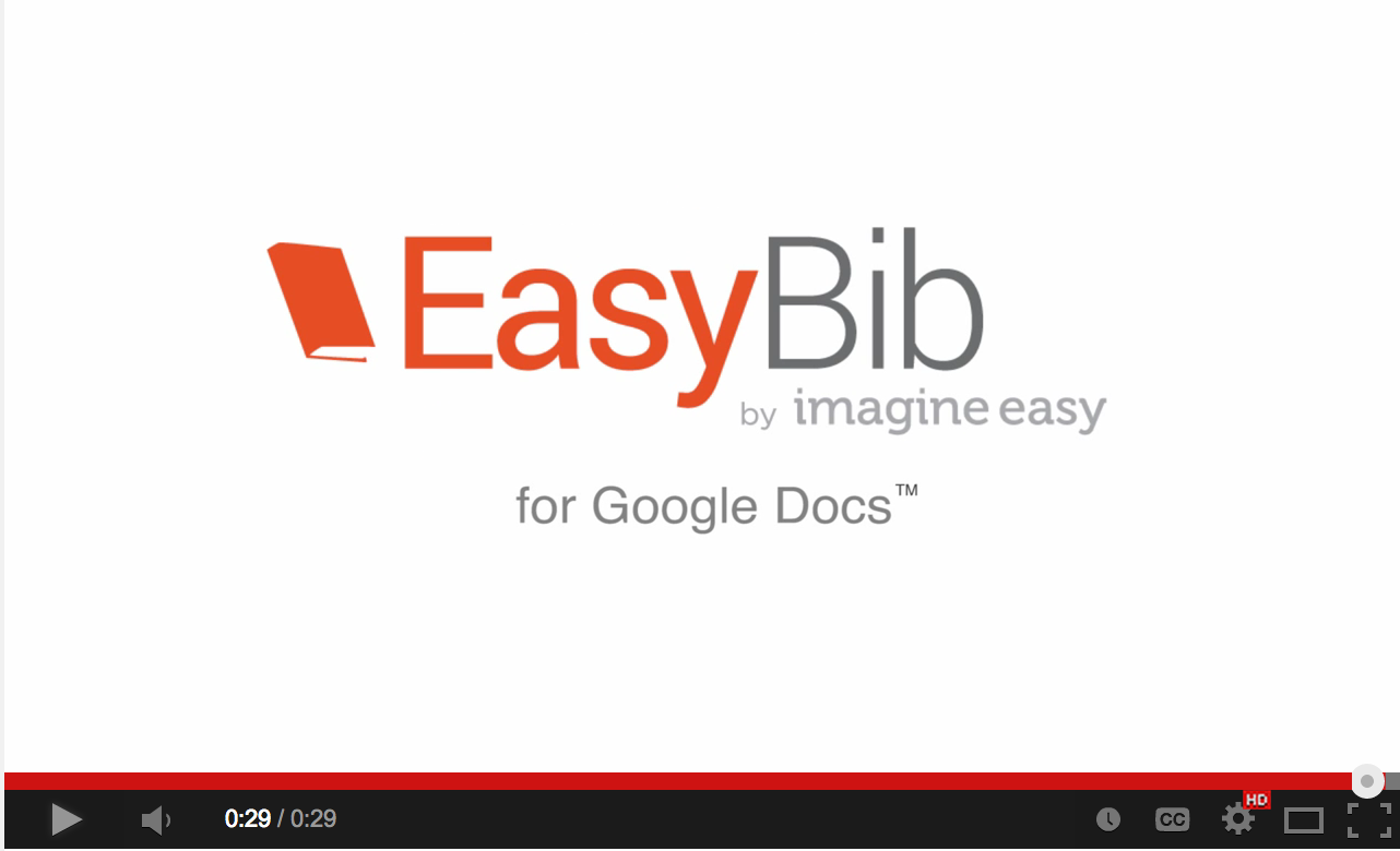 1625959454_3_3-Must-Have-Google-Drive-Tools-to-Improve-Students-Writing