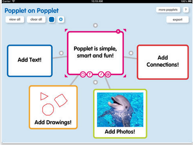 1625959712_276_Teachers-Guide-to-Using-Free-iPad-Apps-to-Support-Higher
