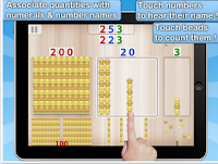 1625959905_121_24-Good-iPad-Math-Apps-for-Elementary-Students