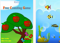 1625959906_375_24-Good-iPad-Math-Apps-for-Elementary-Students