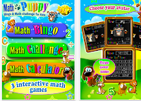1625959906_898_24-Good-iPad-Math-Apps-for-Elementary-Students