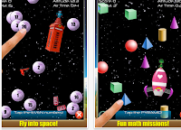 1625959907_260_24-Good-iPad-Math-Apps-for-Elementary-Students