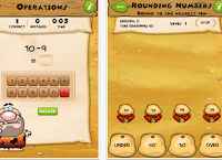 1625959909_803_24-Good-iPad-Math-Apps-for-Elementary-Students