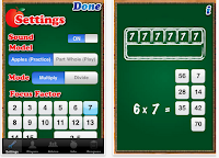 1625959910_534_24-Good-iPad-Math-Apps-for-Elementary-Students