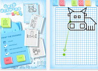 1625959913_756_24-Good-iPad-Math-Apps-for-Elementary-Students
