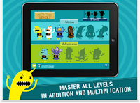 1625959915_489_24-Good-iPad-Math-Apps-for-Elementary-Students