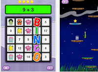 1625959916_596_24-Good-iPad-Math-Apps-for-Elementary-Students