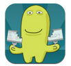 1625960492_29_8-Excellent-Apps-to-Create-Narrated-Slideshows