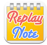 1625960492_853_8-Excellent-Apps-to-Create-Narrated-Slideshows