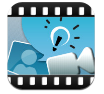 1625960493_759_8-Excellent-Apps-to-Create-Narrated-Slideshows