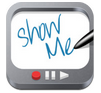 1625960494_172_8-Excellent-Apps-to-Create-Narrated-Slideshows