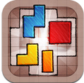 1625960589_359_7-Excellent-iPad-Games-to-Develop-Kids-Critical-Thinking