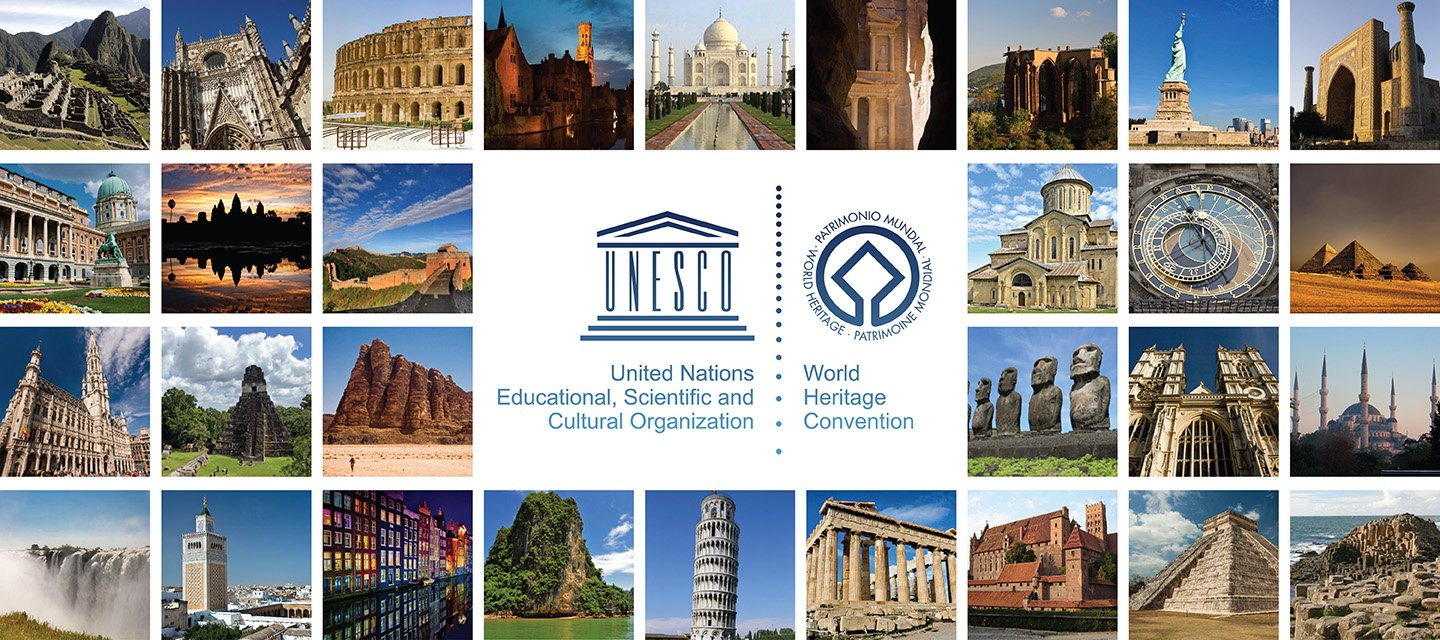 1625961905_157_Speech-On-World-Heritage-Day-For-Students-8211-Read-Here