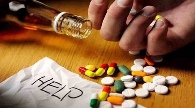 1625962108_595_Speech-On-Drug-Abuse-For-Students-8211-Read-Here
